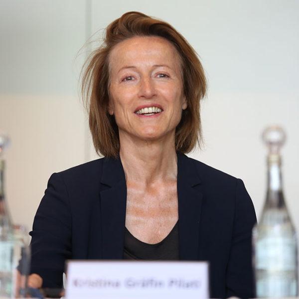 Gräfin Pilati