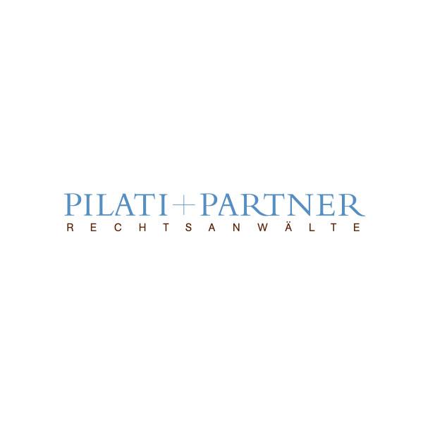 pilati & partner