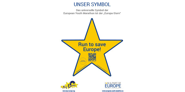 Europa-Stern