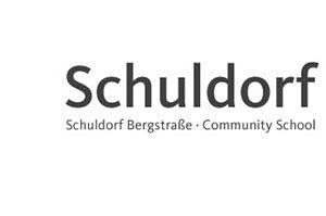 Schuldorf Logo