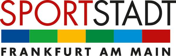 Sportstadt Logo