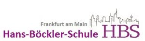 Hans-Böckler-Schule Frankfurt
